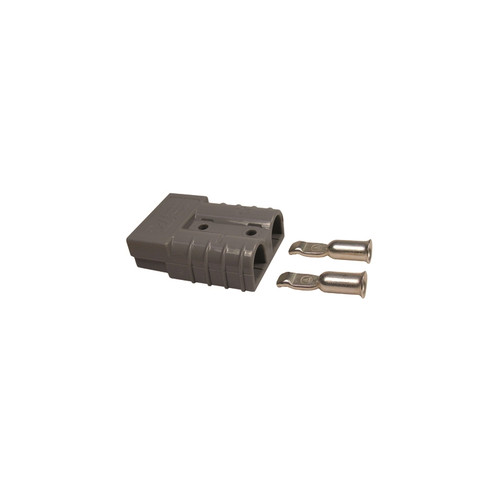 Big End Performance Quick Connect Set 1/0 Awg BEP54200