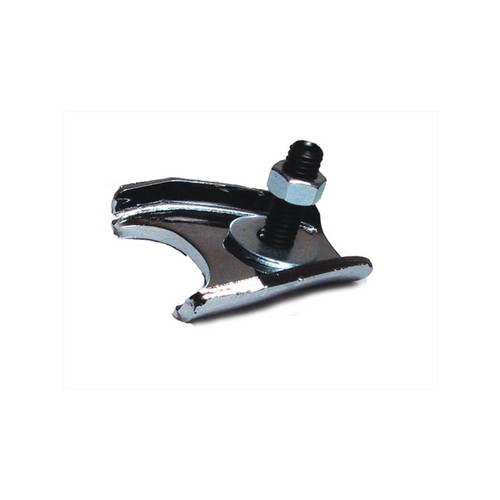 Big End Performance Racing Dist Clamp Chevy BEP55015