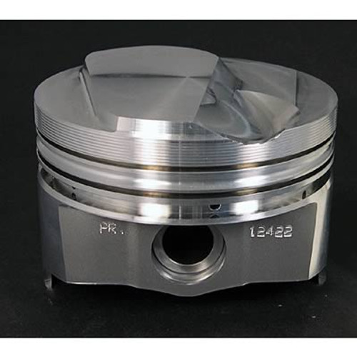 ICON Performance Pistons FHR Series Pistons IC9913-030