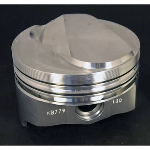 ICON Performance Pistons FHR Series Pistons IC9919-030
