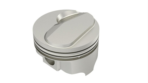 ICON FHR Series Pistons IC9919-030