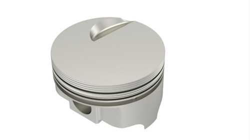 ICON Performance Pistons FHR Series Pistons IC9920-030