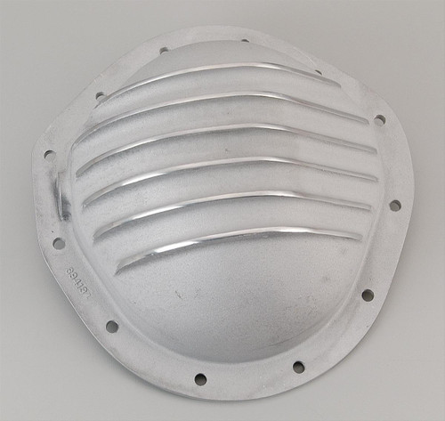Trans-Dapt Performance Products Aluminum Differential Covers 4134