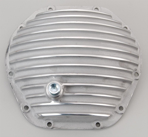 Trans-Dapt Performance Products Aluminum Differential Covers 4014