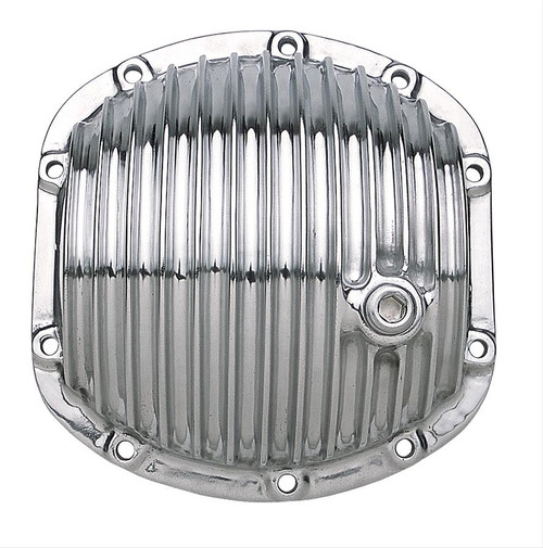 Trans-Dapt Performance Products Aluminum Differential Covers 4827