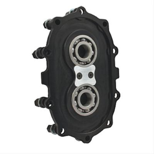Allstar Performance Rapid Install Quick-Change Gear Covers ALL72064