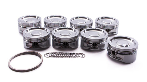 Diamond Racing Products Pistons 11429-8 FREE SHIPPING