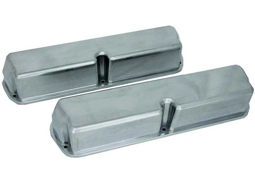 "SBF Small Block Ford 3 11/16"" Tall Valve Covers"