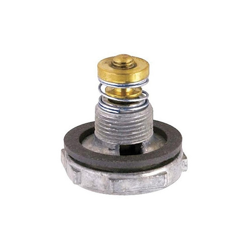 """Big End Performance 2.5"""" Power Valve With Gasket BEP10290"""