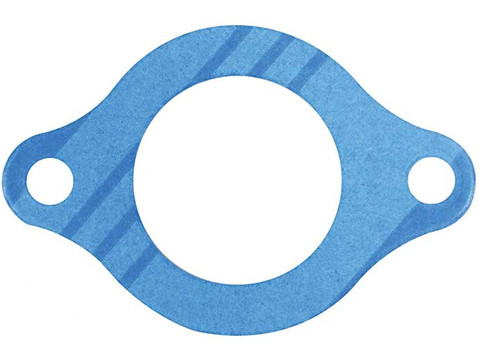 Water Outlet Gaskets (Bulk Pack Of 10) Manufactured By Felpro