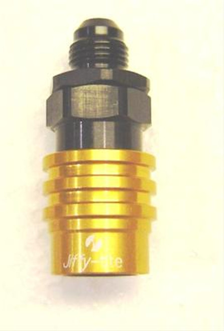 Jiffy-tite 2000 Series Quick-Connect Fluid Fittings 21404