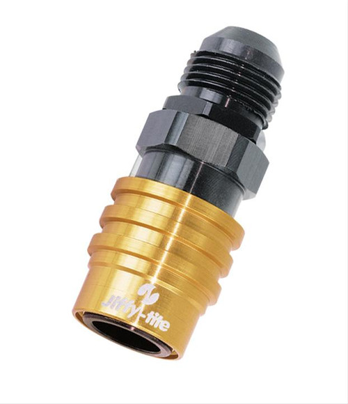 Jiffy-tite 2000 Series Quick-Connect Fluid Fittings 21406