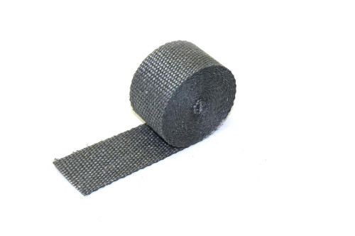 DEI Short Roll Exhaust and Header Wrap 010121