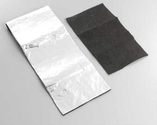 DEI Cell Saver Battery Insulation Kits 010480