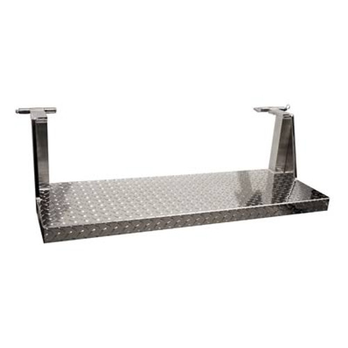Pit Pal Removable Trailer Door Steps 42 Inches 490