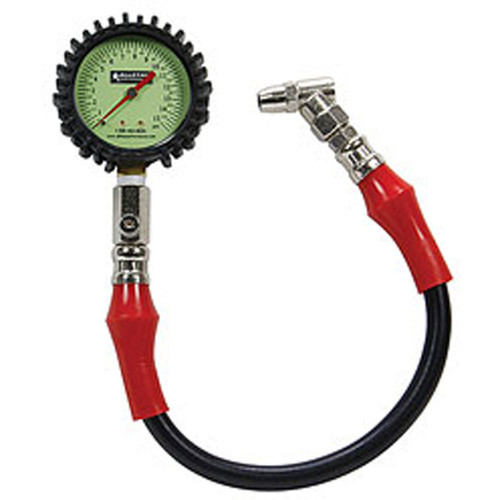 Allstar Performance Tire Pressure Gauges and Inflators ALL44056
