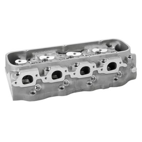 Brodix Cylinder Heads BB-2 Cylinder Heads for Big Block Chevy BB2 BARE 2020000