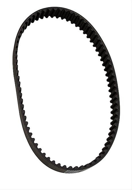 COMP Cams Belt Drive Replacement Belts 6100B