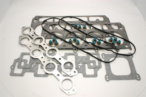 Cometic Street Pro Top-End Gasket Kits PRO1025T