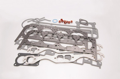 Cometic Street Pro Top-End Gasket Kits PRO1003T