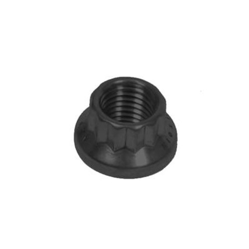 ARP 12-Point Nuts 300-8306