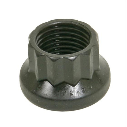 ARP 12-Point Nuts 300-8308
