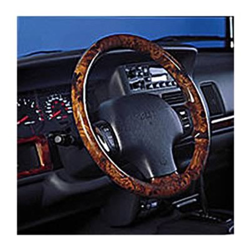 Grant Products Airbag Styling Rings 73010