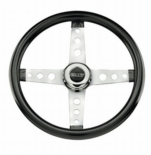 Grant Products Classic Cruisin' Steering Wheels 570