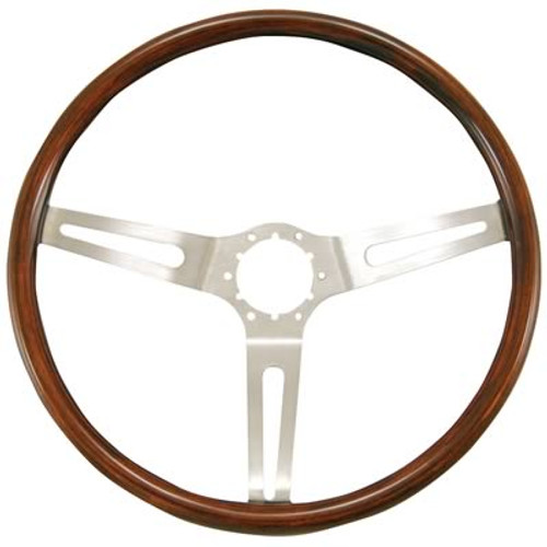 Grant Products Classic GM Steering Wheels 930
