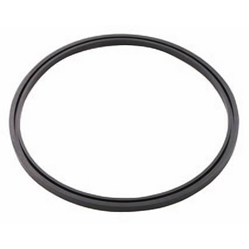 Moroso Air Cleaner Gaskets 97331