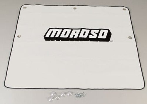 Moroso Tire Covers 99421