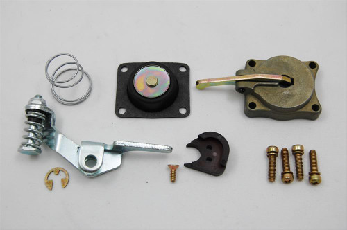 AED Performance Accelerator Pump Kits 5565