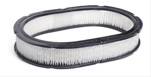Holley Replacement Air Filter Elements 120-144