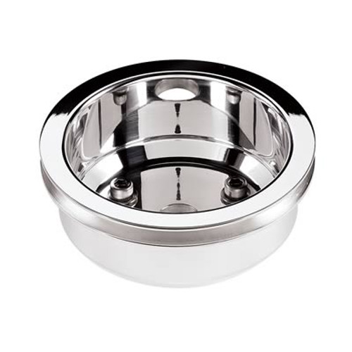 Billet Specialties Crankshaft Pulleys 78210
