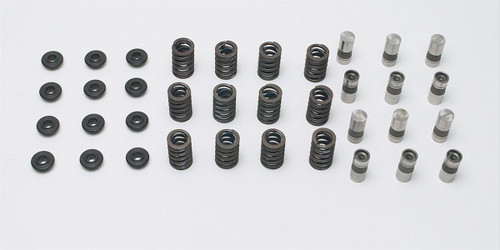 Crower Camshaft Accessory Kits 84008 FREE SHIPPING