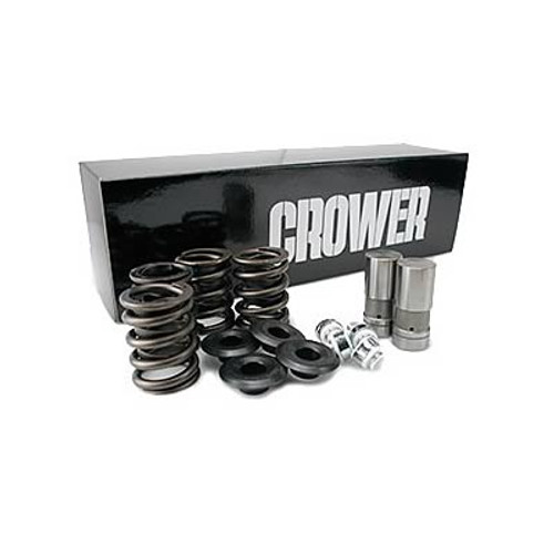 Crower Camshaft Accessory Kits 84119 FREE SHIPPING