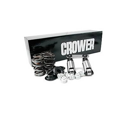 Crower Camshaft Accessory Kits 84546