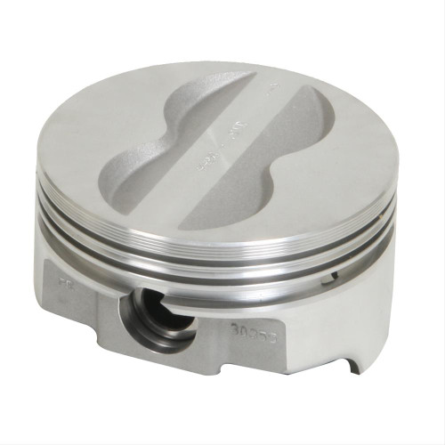 ICON Performance Pistons FHR Series Pistons IC69928-STD
