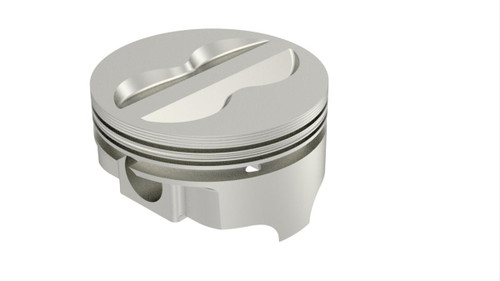 ICON Performance Pistons FHR Series Piston and Ring Kits IC9913KTM040