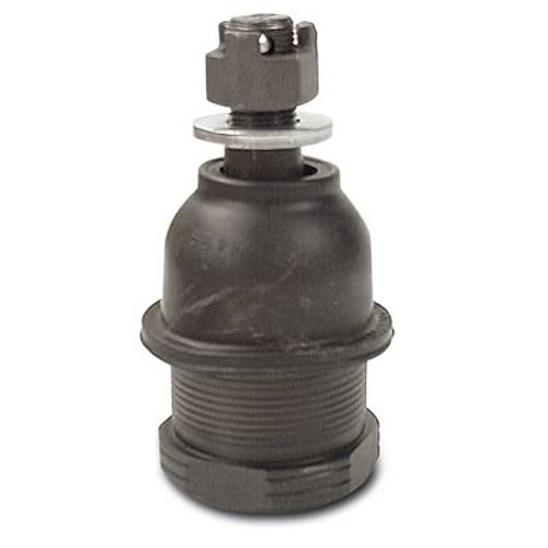 AFCO Racing Ball Joints 20034-1