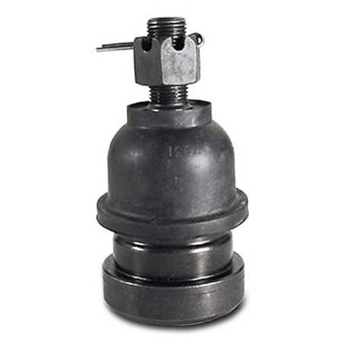 AFCO Racing Ball Joints 20040
