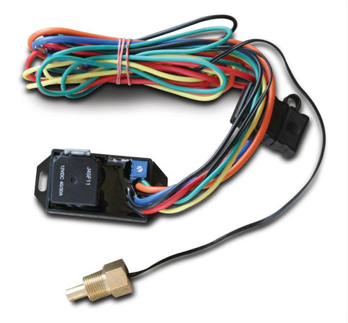 AFCO Racing Electric Fan Switches 80199