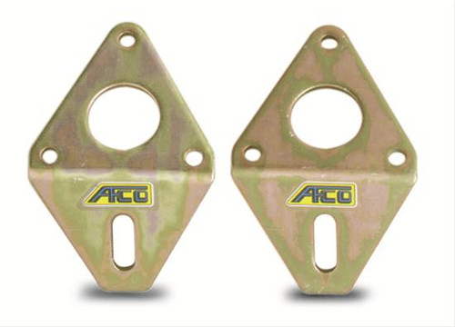 AFCO Racing Solid Motor Mounts 80651