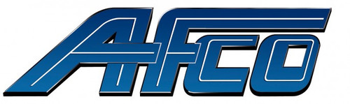 AFCO Racing Rod End Components & Accessories 20068-8C