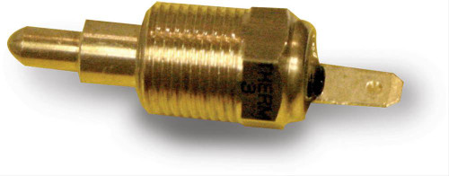 AFCO Racing Fan Switches, Thermal 85287
