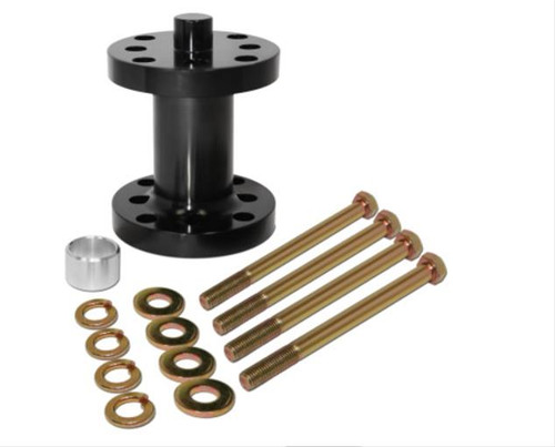 AFCO Racing Fan Spacer Kits 80194