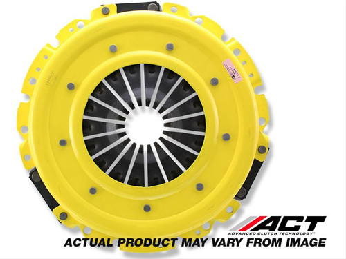 Advanced Clutch Technology ACT Heavy-Duty Pressure Plates H021