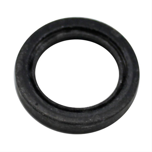 ATI Performance Products Transmission Shifter Arm Seals 973056