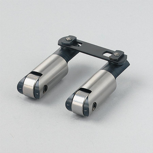 COMP Cams Endure-X roller lifters 829-2