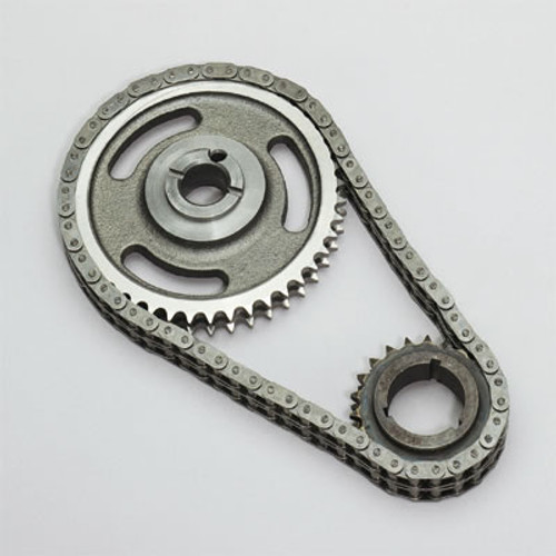 COMP Cams Adjustable Timing Sets 3149KT